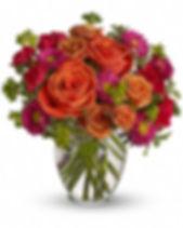 flower smart1.jpg