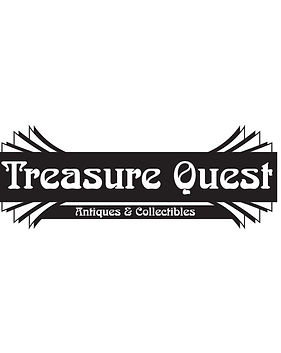 treasure quest_edited.jpg