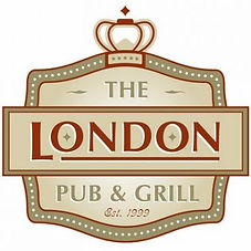 london pub.jpg