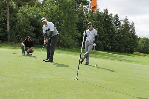 golf day4.jpg