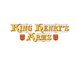 King Henry's2.jpg