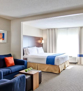 holiday-inn-express-and-suites.jfif