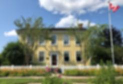 vanderburgh house_edited.jpg