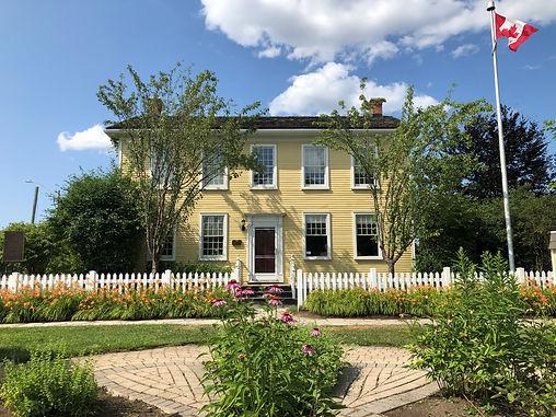 vanderburgh house.jpg