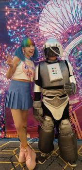Clara and robot2.jpg