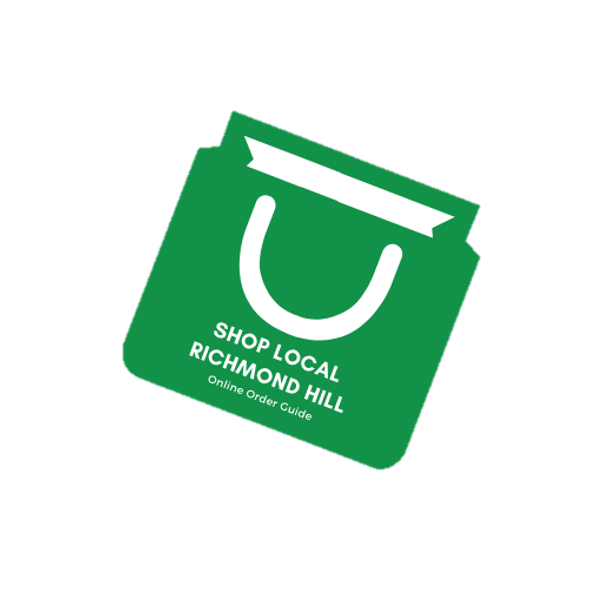 slrh logo.png