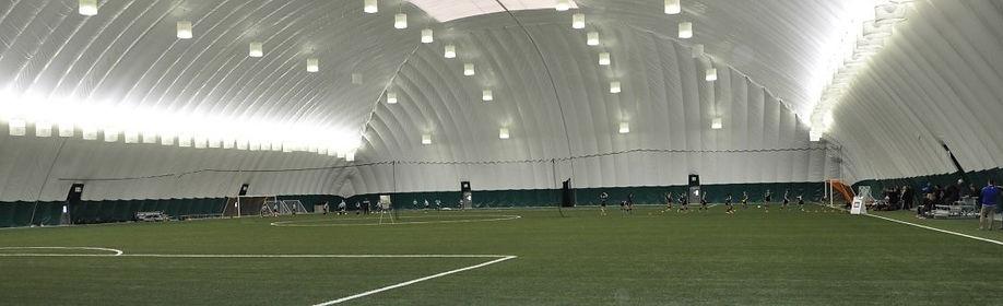 banner-sports-dome.JPG