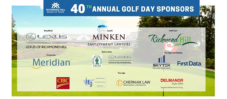 Golf Sponsor banner.png