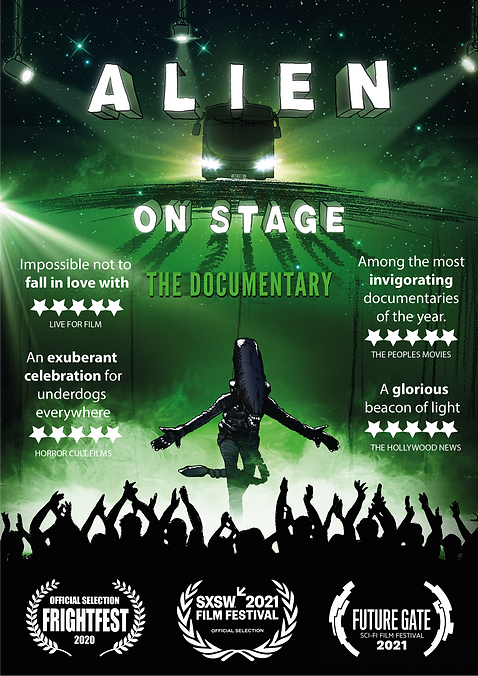 Alien On Stage_Poster_Quotes.png