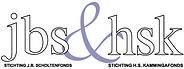 logo scholten kamminga fonds 28 jan.png