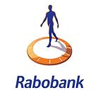 rabo bank.PNG