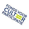 logo FCP pen.jpg
