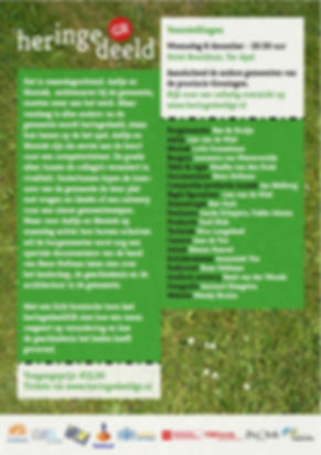 flyer 2.jpg