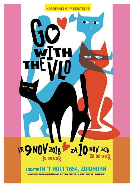 A5 flyer voor GO WITH THE VLO.jpg