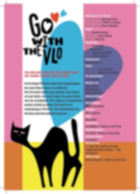 A5 flyer achter GO WITH THE VLO.jpg