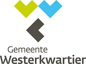 Westerkwartier-logo-kleur-verticaal-CMYK