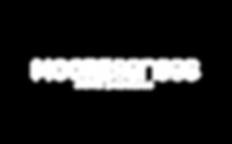 MooreSenses logo ok.png