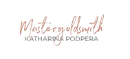 Logo ausgeschnitten