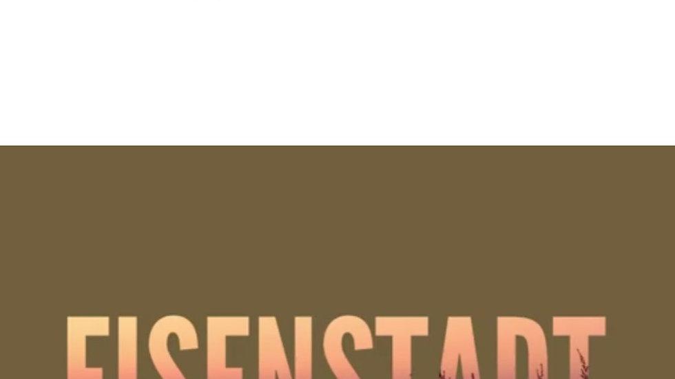 Gutschein für 4stündigen Goldschmiede- Schnupperworkshop