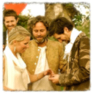 independent wedding celebrant, tailor made wedding ceremonies,wedding druid, Gloucestershire