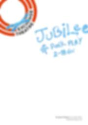 Royal_exchange_Jubilee.jpeg