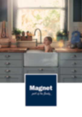 Magnet_Brand_poster.png