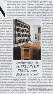 Vogue Allemagne