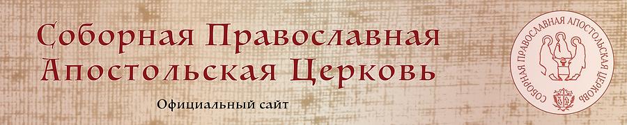 ШапкаСПАЦ.png