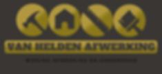 logo-vanhelden-afwerking.png