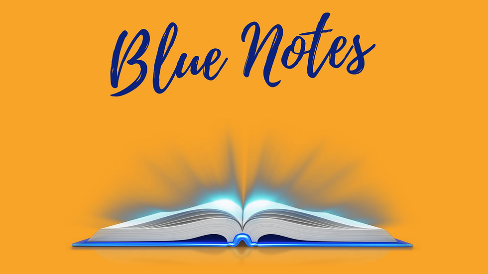 Blue Notes (9).png