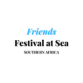 Friends of Festival at Sea Paymen