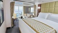 Concierge Suite
