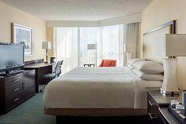 miabb-guestroom-0145-hor-clsc.jpg