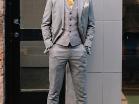 Last Minute Guy Style Tips For The Adelaide Cup