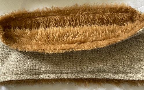 Harris Tweed Snood