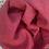 Thumbnail: Two Tone Red Herringbone