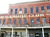 Great place to investigate !!_#washoeclub #paranormal #ghosts #ghosthunting #spirits #investigators #virginiacity #investigatorsofparanormal