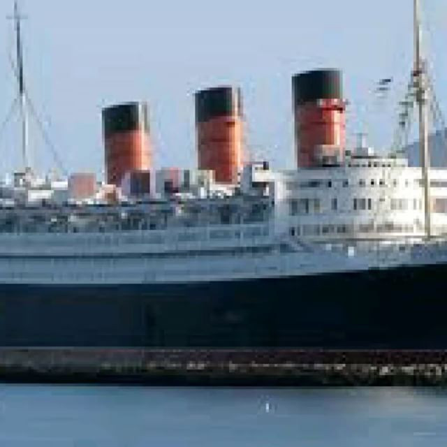 _Wish there was a way to tell__We were investigating the Queen Mary, our room had so much activity going on.jpg