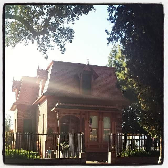 We love to investigate at this location.  Zalud house in Porterville.  Hosted by our lovely friend Heather.jpg