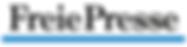 FP_Logo_neu_November_2014.png