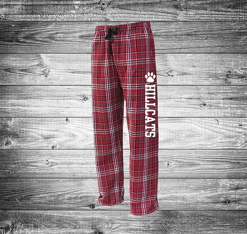 Lounge Pants (Youth and Adult)