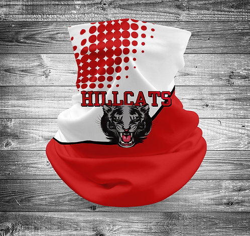 Hillcat Gaiter