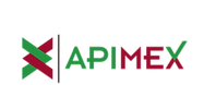LOGO-APIMEX-COLOR-small-263x174_edited.p