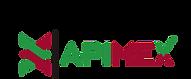 Afiliado a Apimex