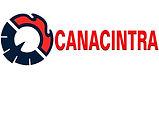 Afiliado a Canacintra