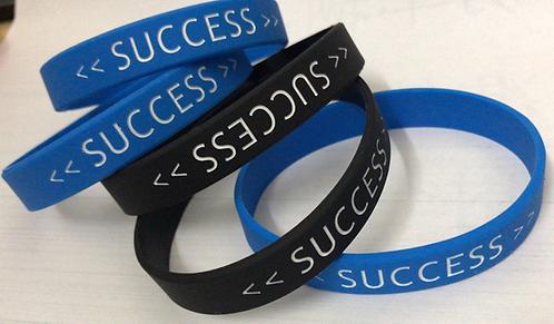 Motivational Wristbands