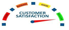 Customer satisfaction.jpg