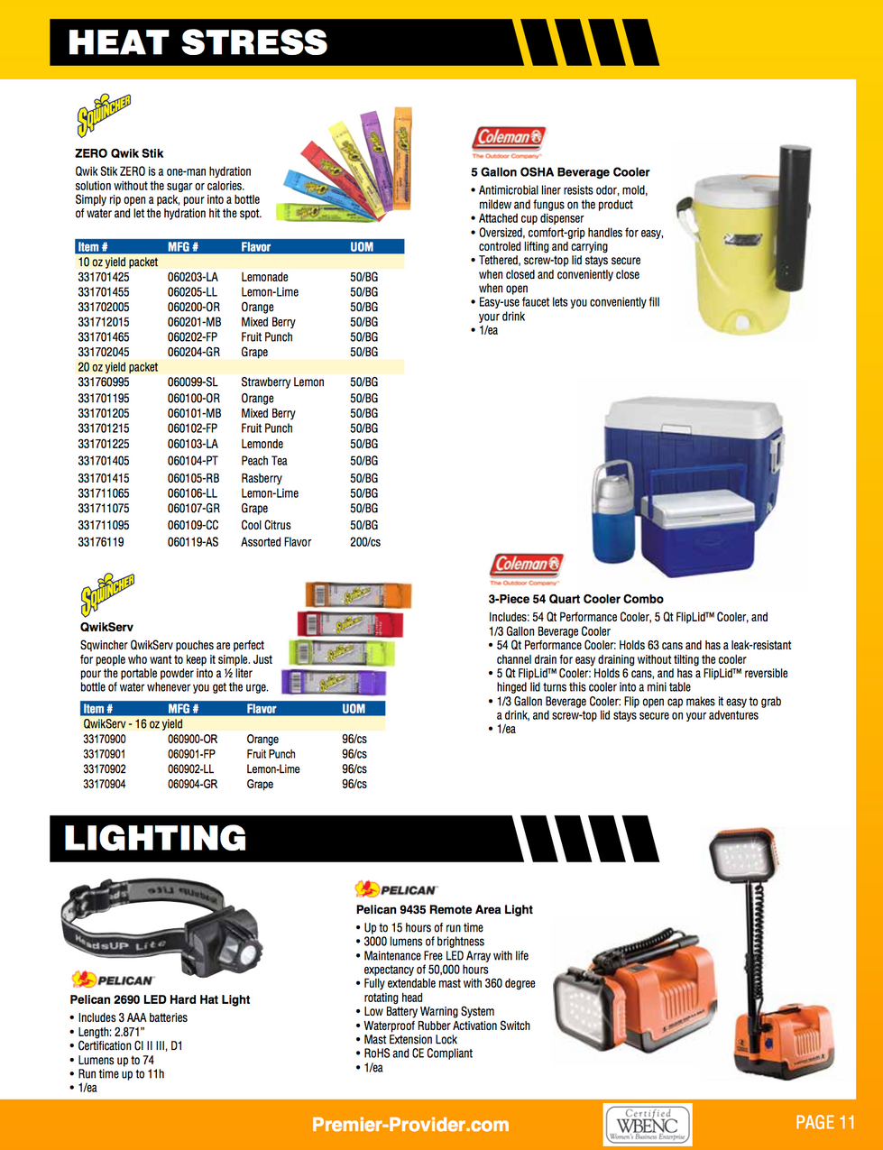 Page 11 Construction catalog wix pics.pn