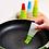 Thumbnail: Silicone Oil Brush Plus Bottle