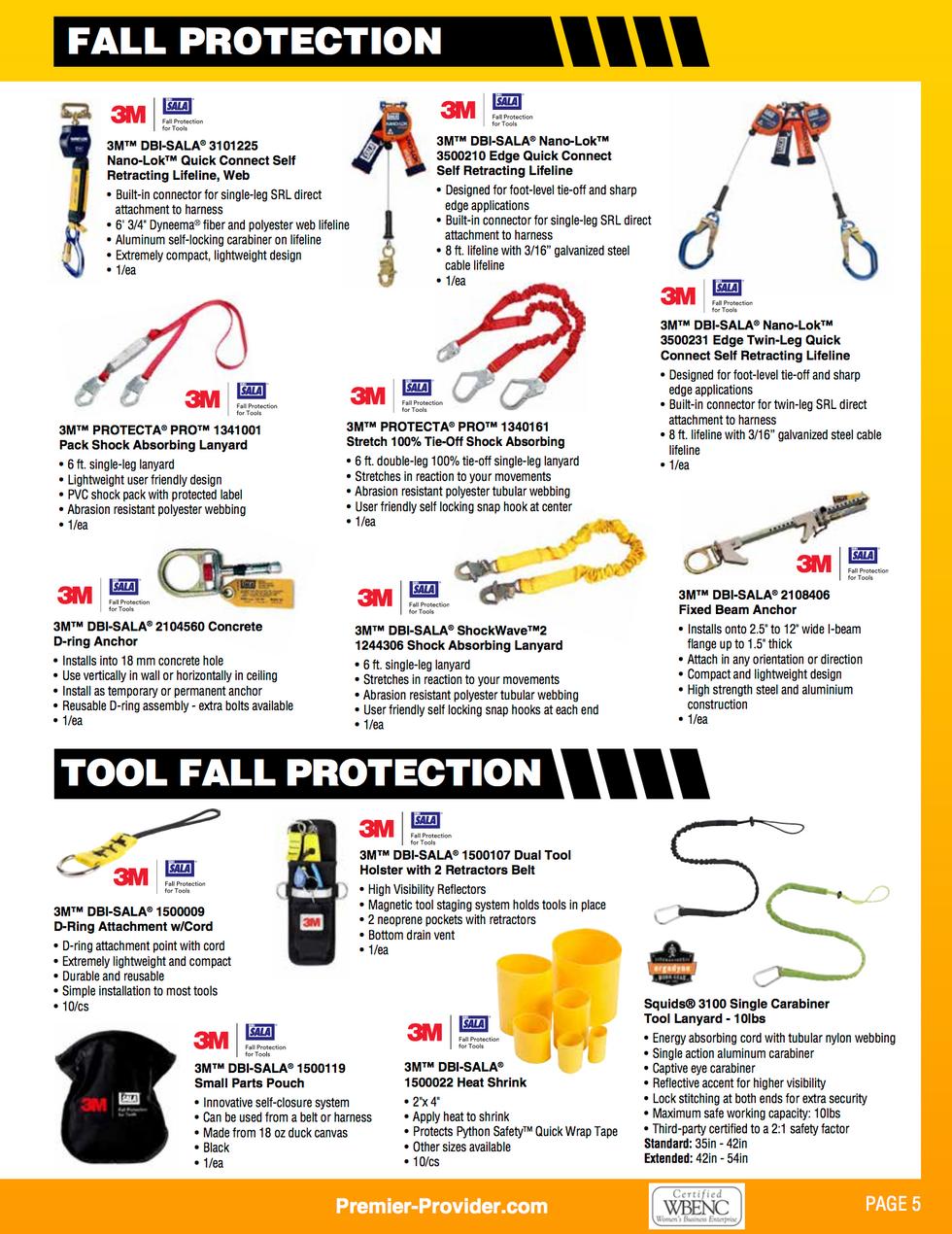 Page 5 Construction catalog wix pics.png